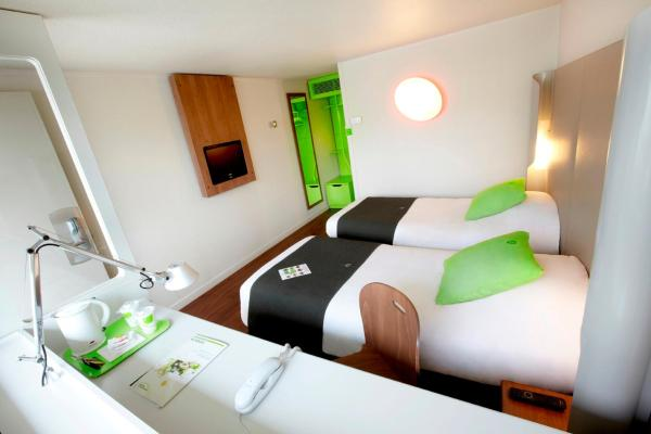 Hotel Pictures: , Labège