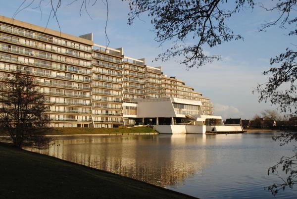 Photos de l'hôtel: Apartment Ormille-sur-Mer, Knokke-Le-Zoute