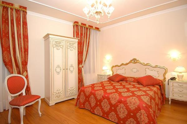 Hotel Pictures: Hotel San Luca Venezia, Venice