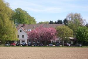 Hotel Pictures: Hotel Waldesruh, Georgsmarienhütte