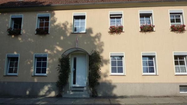 Hotel Pictures: Pension Hartmann, Görlitz