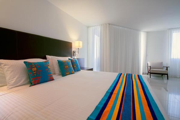 Hotel Pictures: Hotel Taroa, Ríohacha