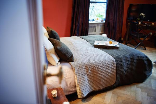 Fotos do Hotel: , Verviers
