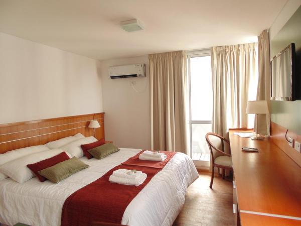 Hotel Pictures: Catamarca Suites Land, Rosario