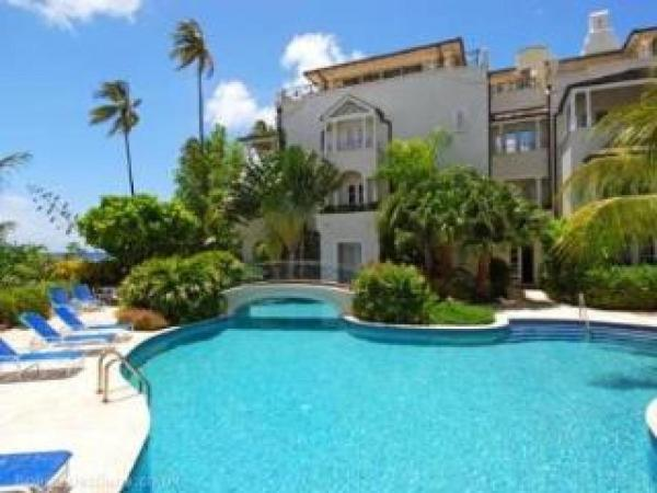 Hotellbilder: 109 Schooner Bay Barbados, Saint Peter