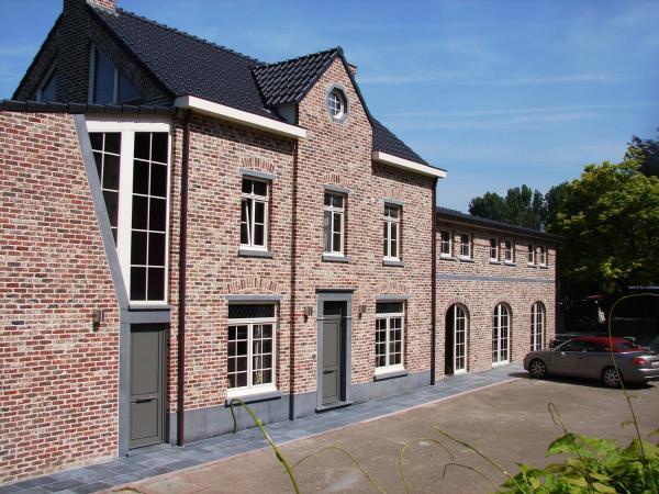Fotos do Hotel: , Sint-Lievens-Houtem