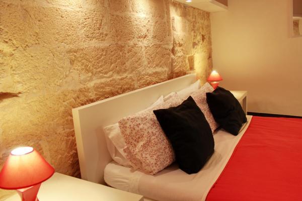 酒店图片: Garibaldi, 马尔萨拉