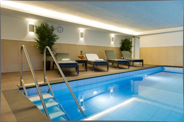 Hotelbilleder: Gasthof Zur Linde, Künzell