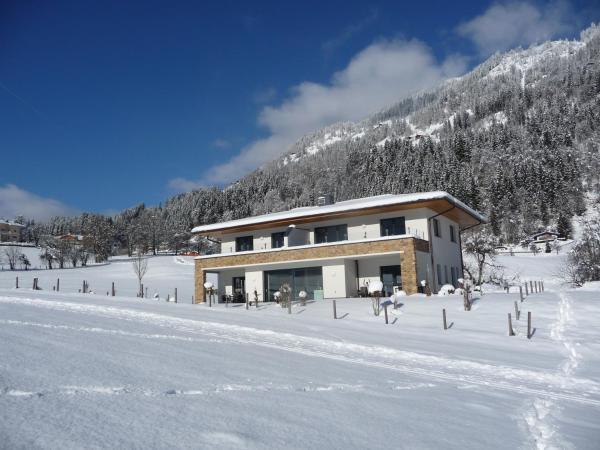 ホテル写真: Landgut Asten, Sankt Veit im Pongau