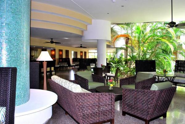 Hotellikuvia: , Saint John's