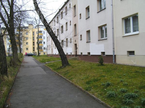 Hotelbilleder: Ferienwohnung Metzger, Leipzig