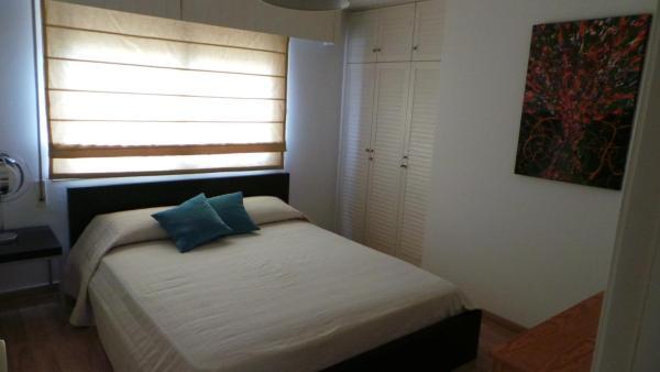 Economy Apartment, 2 Bedroom