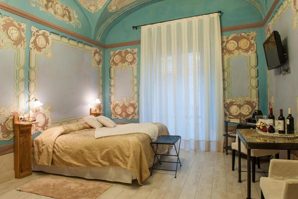 Hotel Pictures: Hotel-Spa Classic Begur, Begur