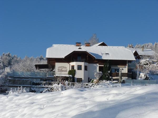 Hotelfoto's: , Velden am Wörthersee