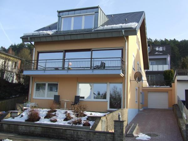 Hotel Pictures: , Bad Kissingen