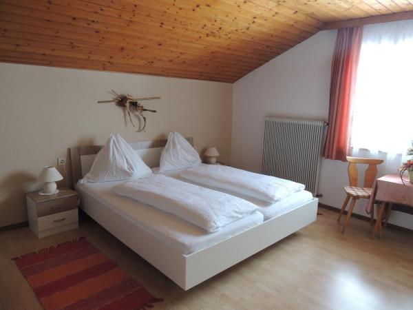 Hotelfoto's: Haus Steiger, Schwarzach im Pongau