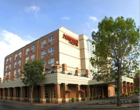 Hotel Pictures: Norwood Hotel, Winnipeg