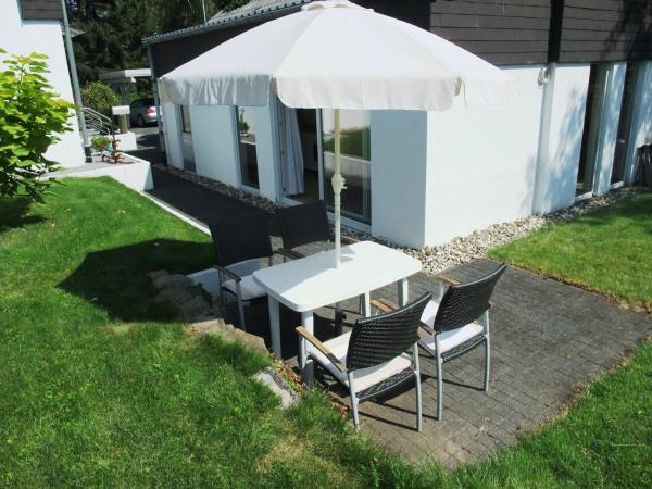 Hotel Pictures: Ferienappartment Allendorf, Sundern