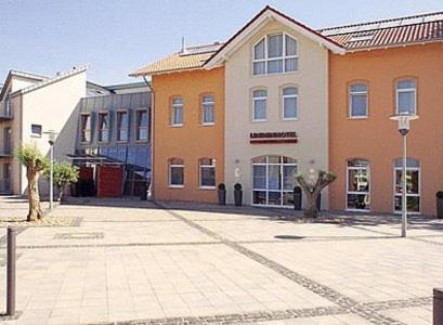 Hotelbilleder: AKZENT Hotel Altenberge, Altenberge