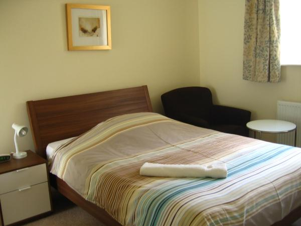 Hotel Pictures: , Daventry