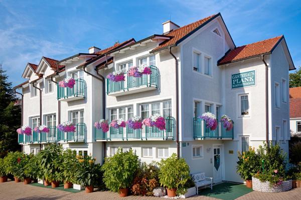 Hotel Pictures: , Graz