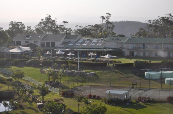 Hotellbilder: , Mount Tamborine
