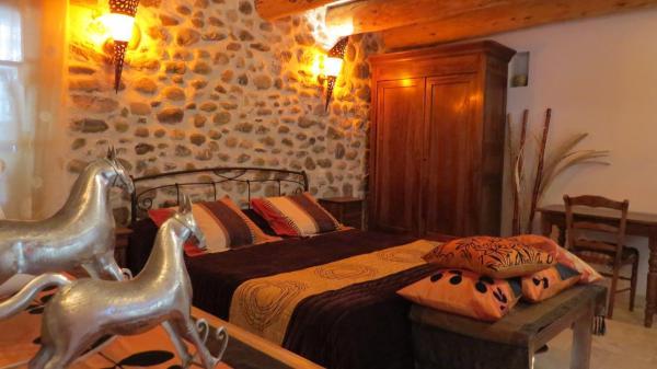 Hotel Pictures: , Laragne