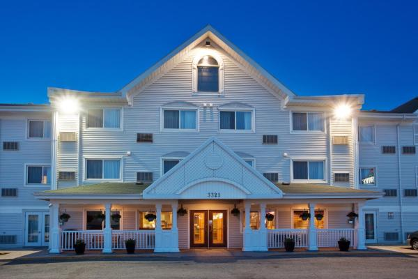Hotel Pictures: Country Inn & Suites By Carlson, Regina, Regina