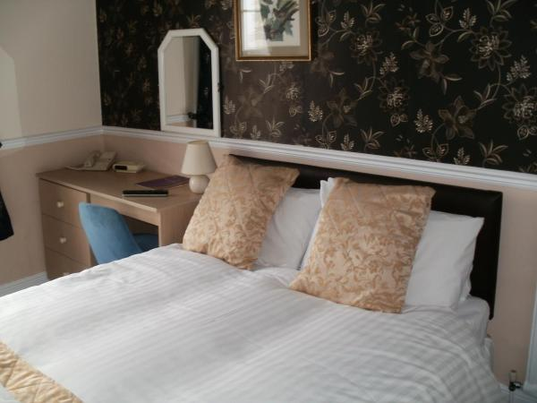 Hotel Pictures: The Nelson Hotel, Great Yarmouth