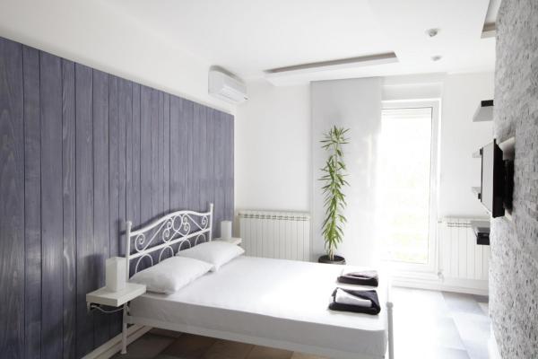 Luxury Studio