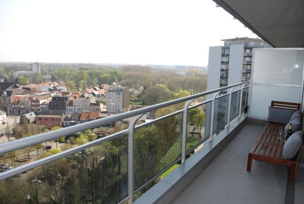 Fotos de l'hotel: , Anvers