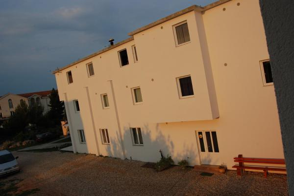 Hotel Pictures: , Međugorje