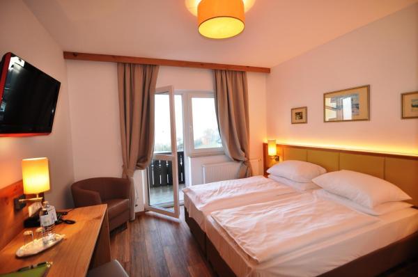 Fotos do Hotel: Wienerwaldhof Rieger, Tullnerbach-Lawies
