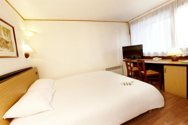 Hotel Pictures: Campanile Brive-La-Gaillarde Ouest, Brive-la-Gaillarde