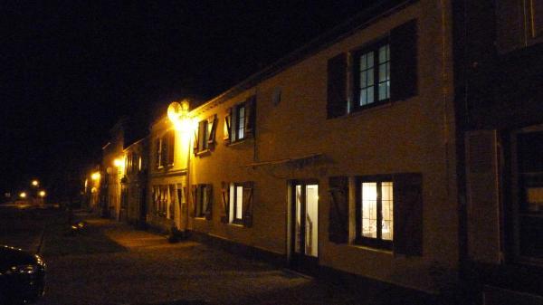 Hotel Pictures: La Maison Cent 5, Saint-Valery-sur-Somme