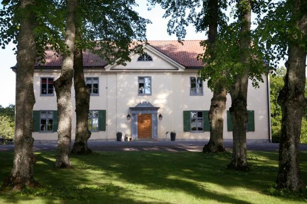 Hotel Pictures: Biskops Arnö, Biskops Arnö