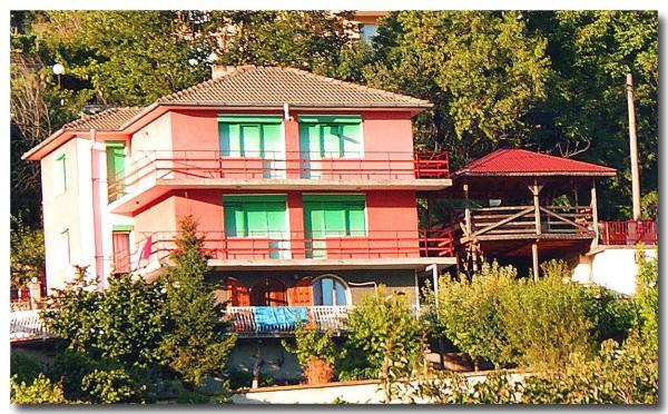 Hotelfoto's: Vila Dionis, Balchik