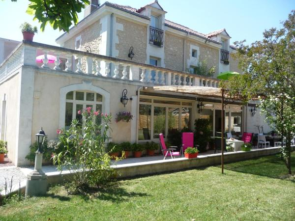 Hotel Pictures: , Pinet