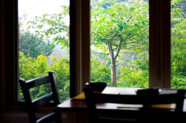 酒店图片: Botanica, 戴尔斯福特
