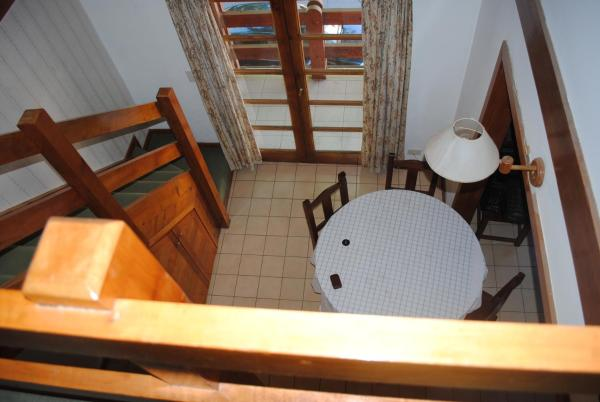 Fotos del hotel: Departamento Elordi, San Martín de los Andes