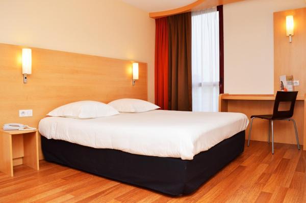 Hotel Pictures: , Saint-Émilion