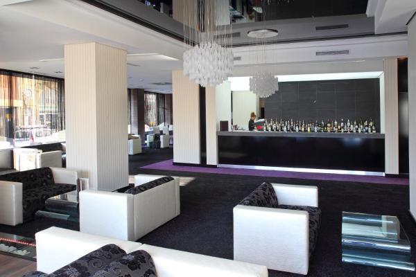 Hotellbilder: Madara Hotel, Shumen