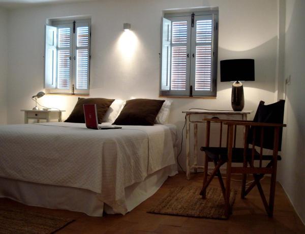 Hotel Pictures: Casa Aldomar, Xàtiva