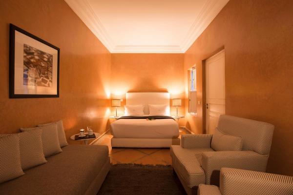 Portofino Double Room