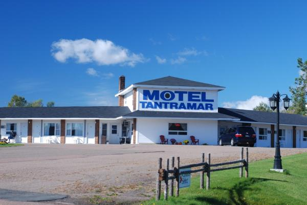 Hotel Pictures: , Sackville