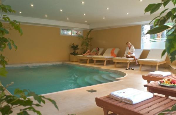 Photos de l'hôtel: Pillmayken Apart&Spa Mar de las Pampas, Mar de las Pampas