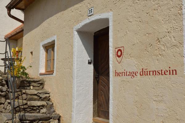 Hotel Pictures: Heritage Dürnstein, Dürnstein