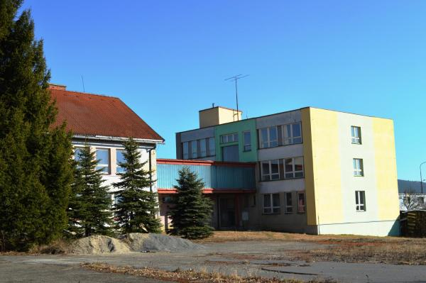Hotel Pictures: Hostel Na Pile, Volary