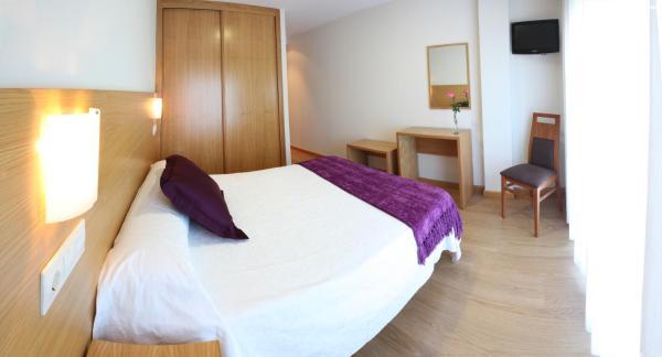 Hotel Pictures: Hotel Brisa del Mar, O Grove