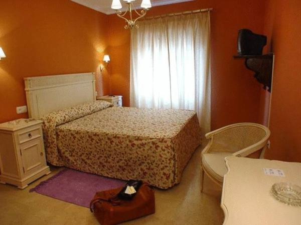 Hotel Pictures: Hostal Emilia, Trujillo
